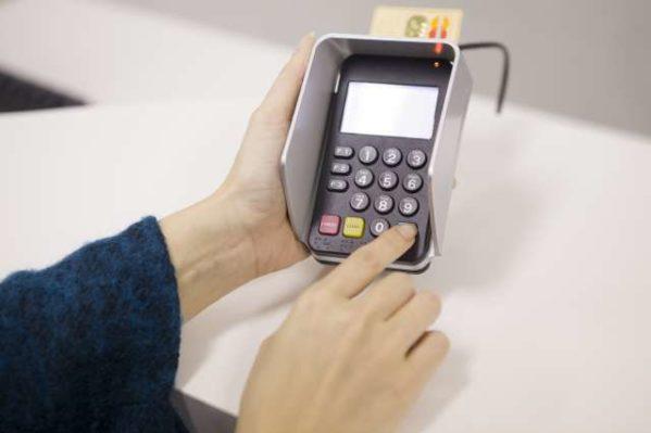 クレジットカード現金化を黙認するカード会社の実態