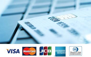クレジットカードがなくてできる携帯電話のキャリア決済による現金化